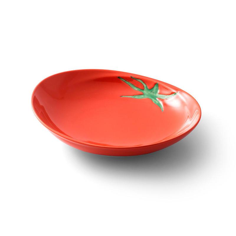 トマト −チェルキオ−