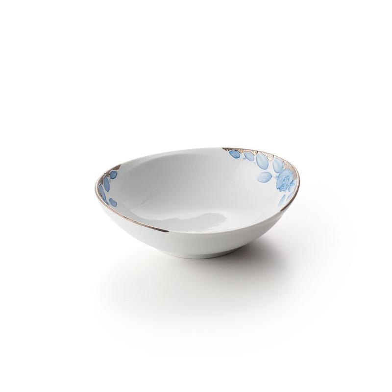 プラチナローゼ(ブルー)−バンビーノ−