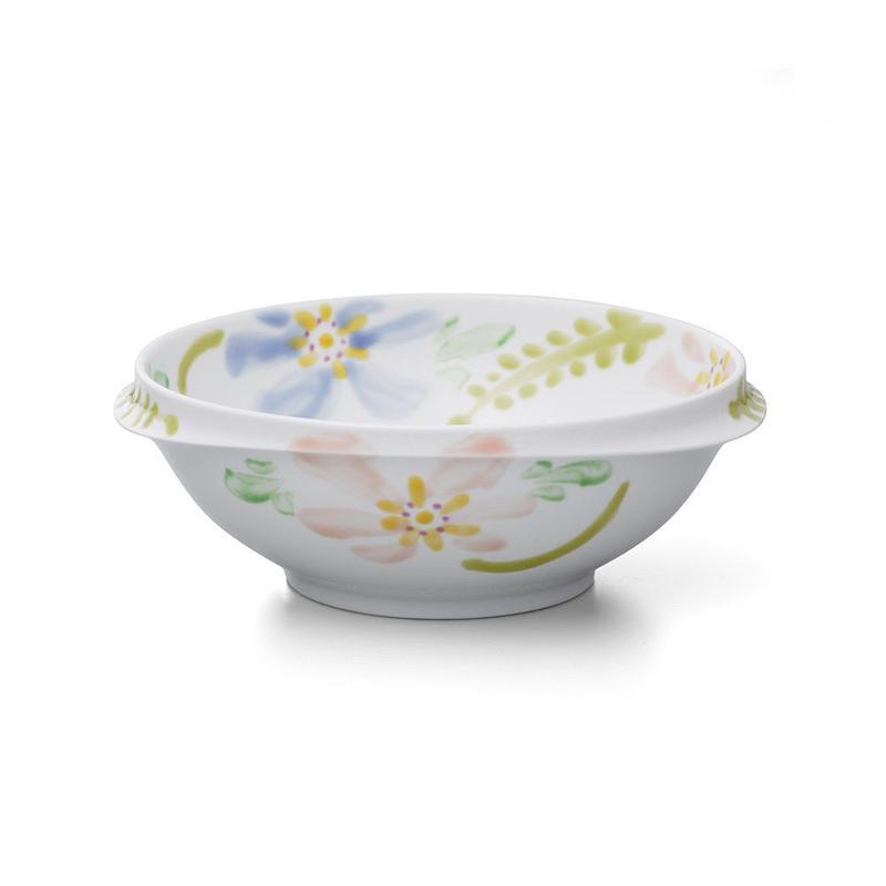 パティオ −Round Bowl−
