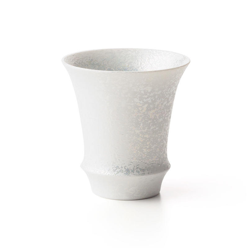パール −SAKE GLASS 淡麗−