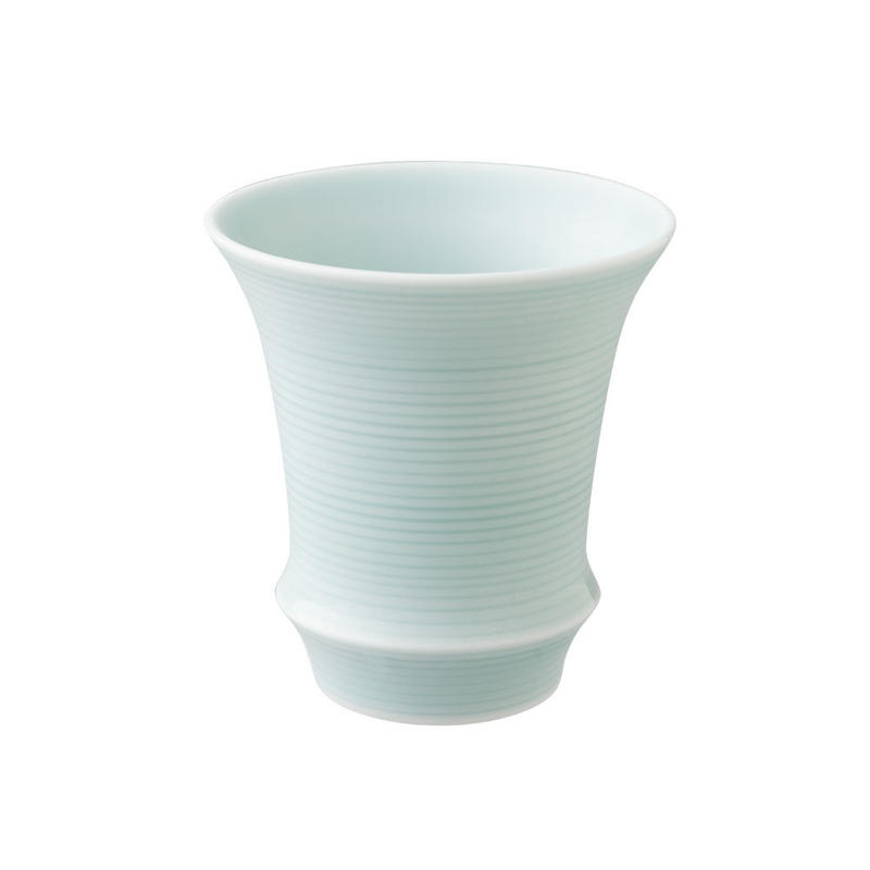 みなも −SAKE GLASS 淡麗−