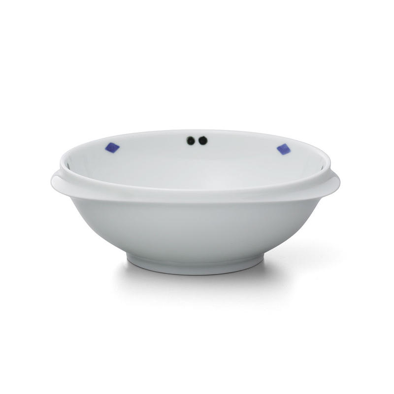 ポワッソン −Round Bowl−