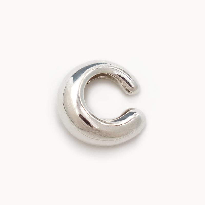 Ear Cuff  - art. 1901C031010
