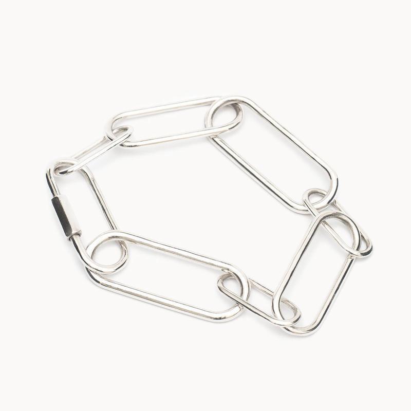 Bracelet - art. 1706B044010