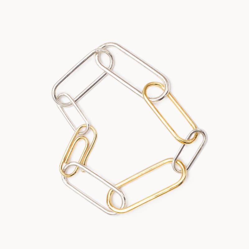 Bracelet - art. 1706B081512