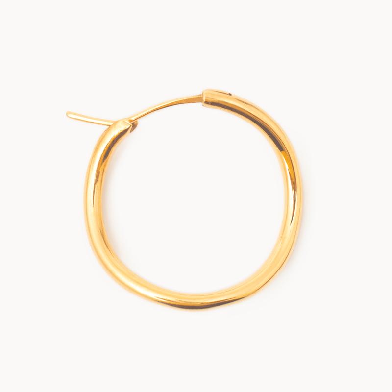 Earring - art. 1602E151020 L