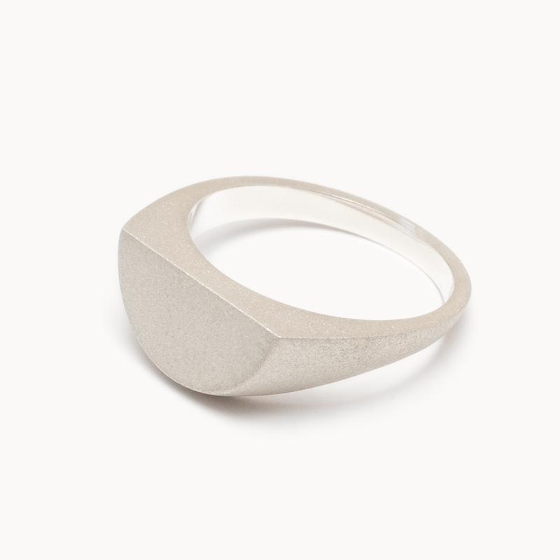 Ring - art. 1607R015010 S