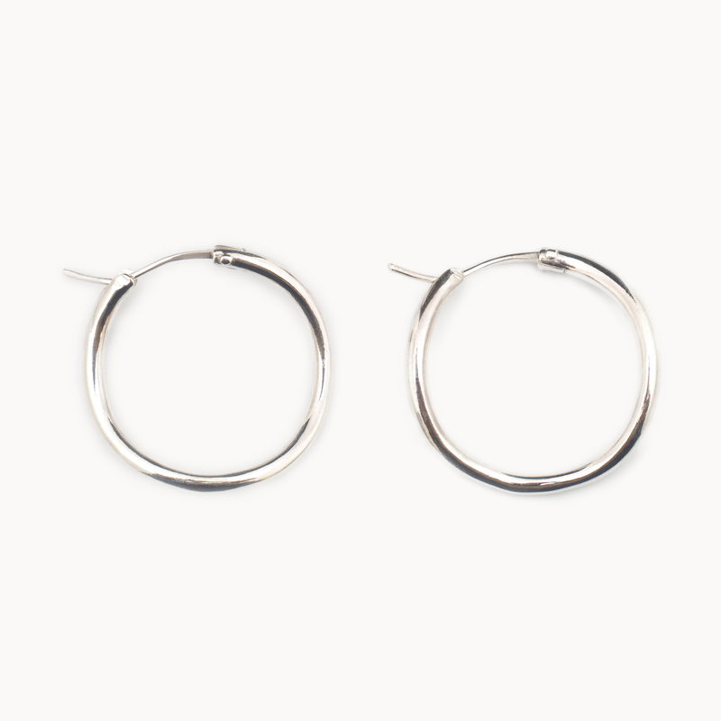 Earring - art. 1602E151010
