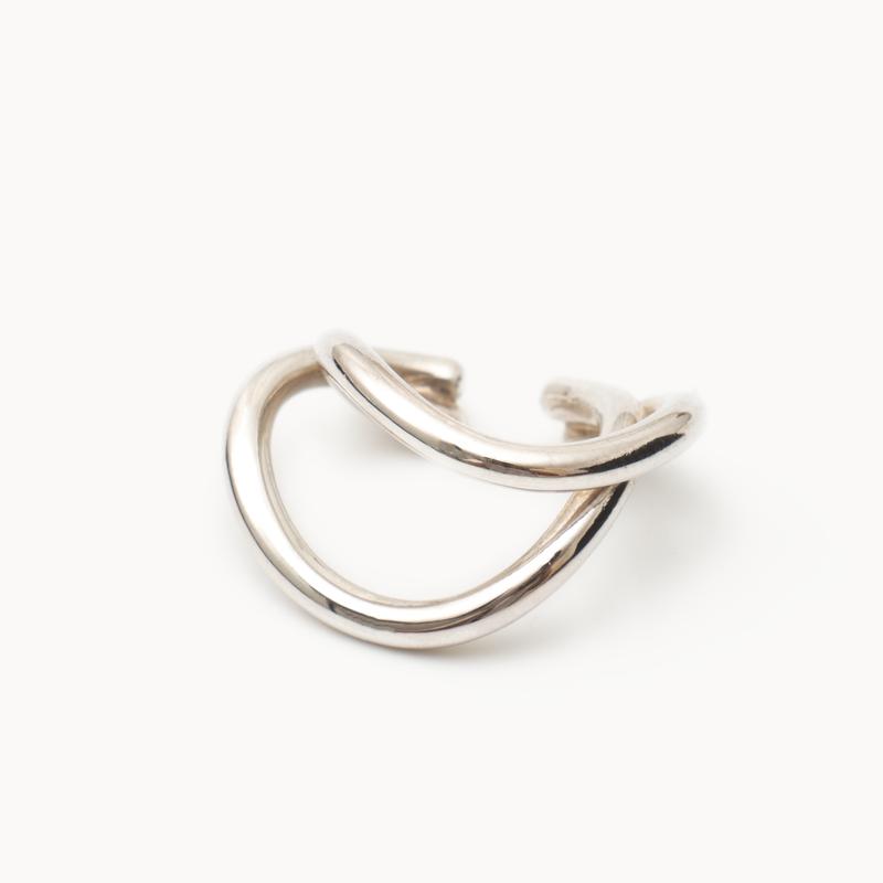 Ear Cuff S - art. 1602C091010