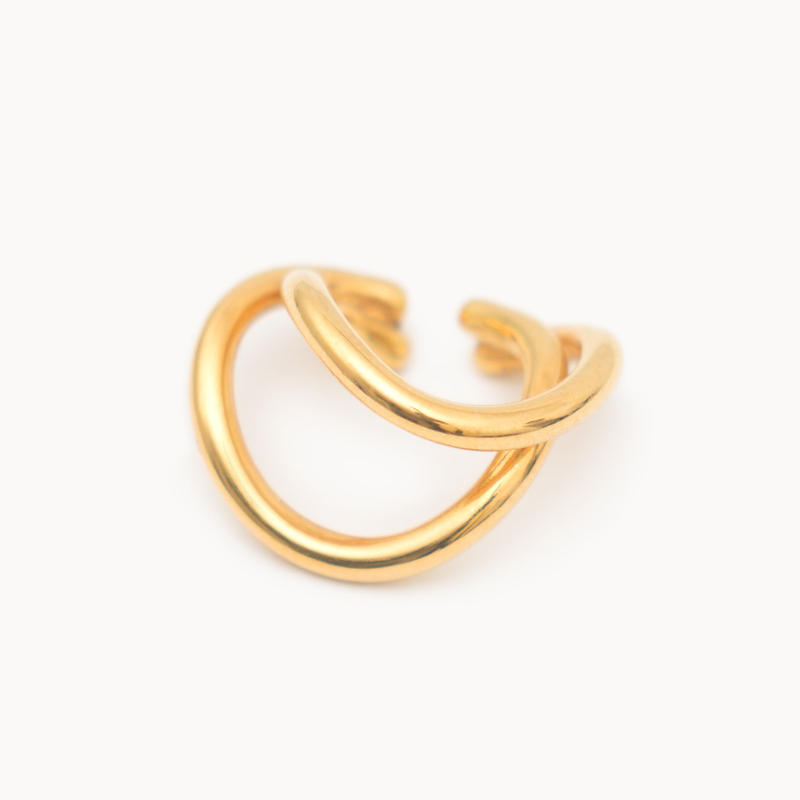 Ear Cuff S - art. 1602C091020