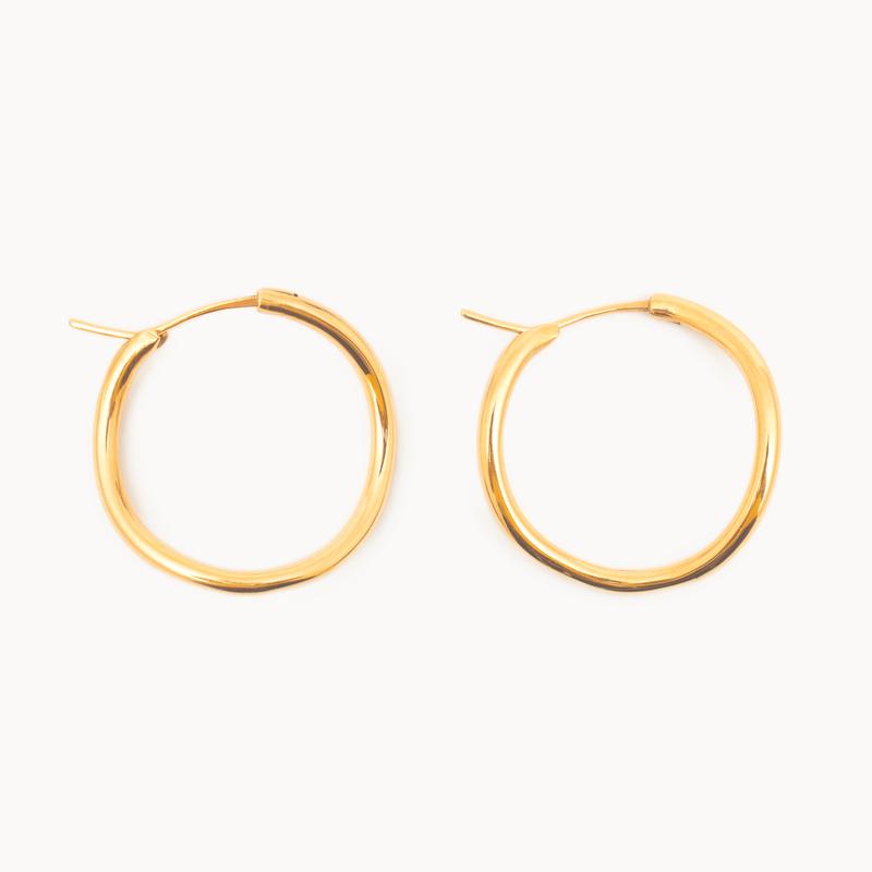 Earring - art. 1602E151020