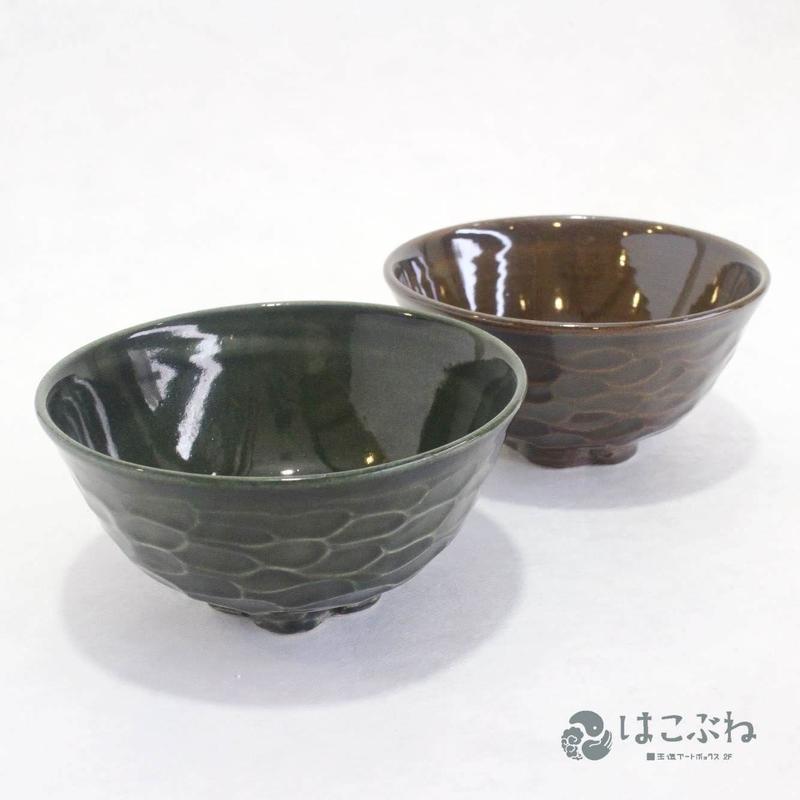 04/05 茶碗小 梅 木本紗綾香