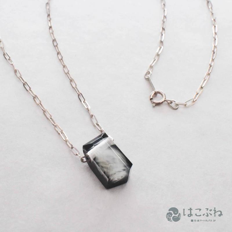 Hume Crystal / kamunabiglass