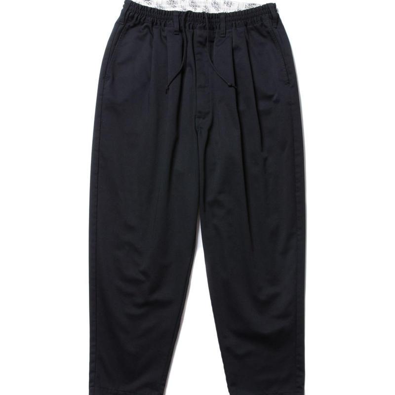 Familia 2 Tuck Trousers