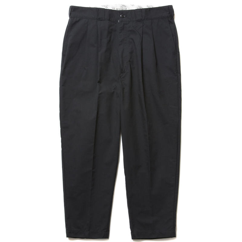 Cordura 2 Tuck Trousers