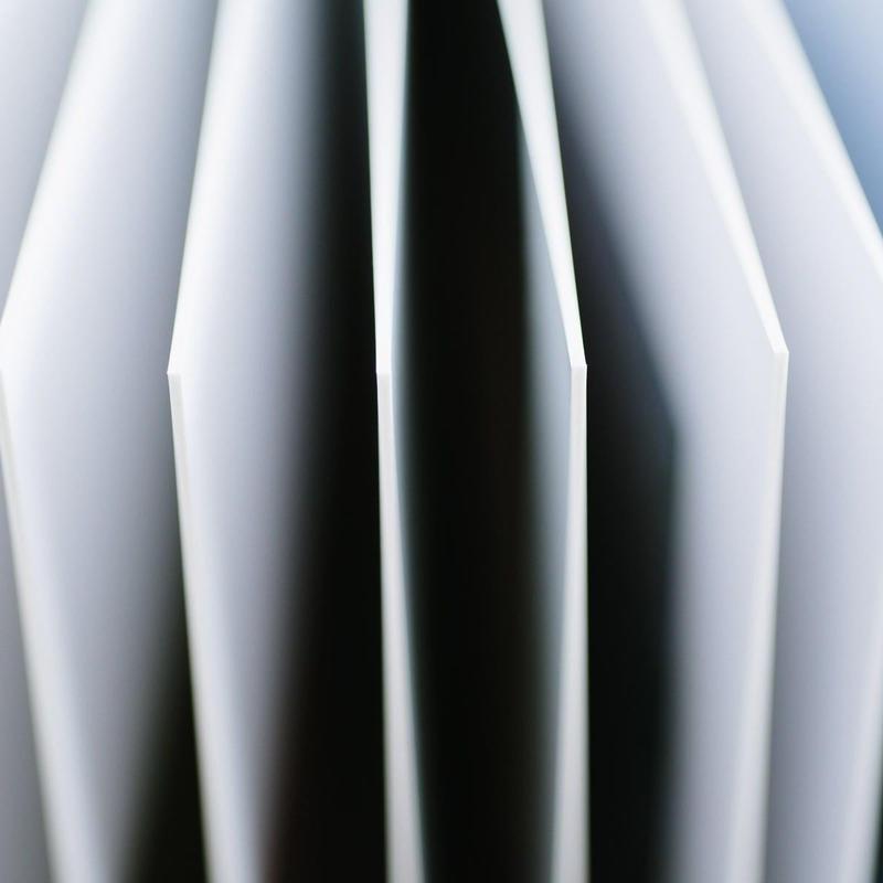 ARTI 写真印刷券 八つ切り (21cm×15cm)