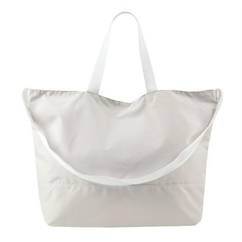 ARUMO リースバッグ  M / アイボリー