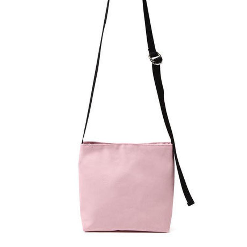 ARUMO  ショルダーバッグD /  ピンク