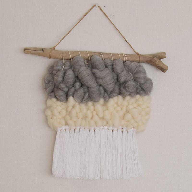 weaving S-1602-01