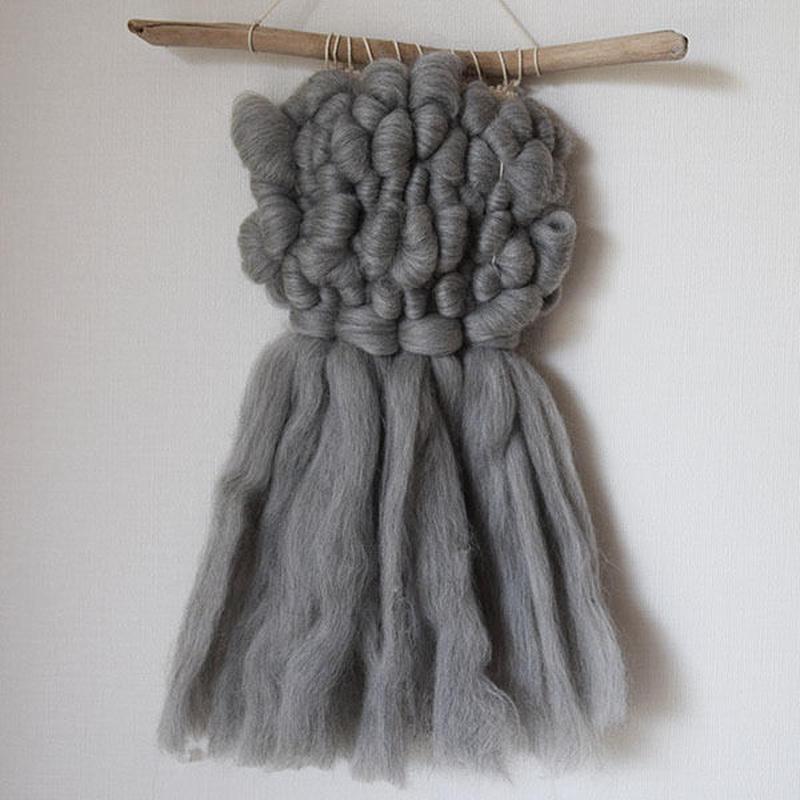 weaving S1604-09