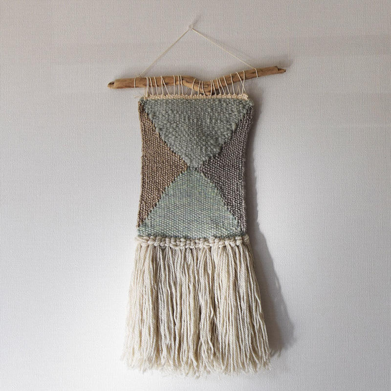 weaving M-1602-02