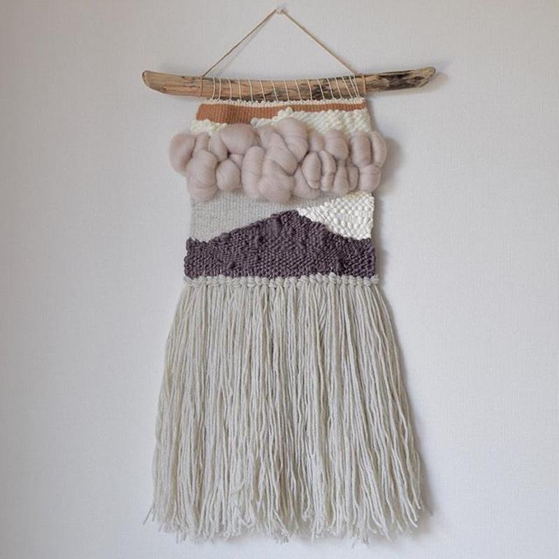 weaving L1604-01