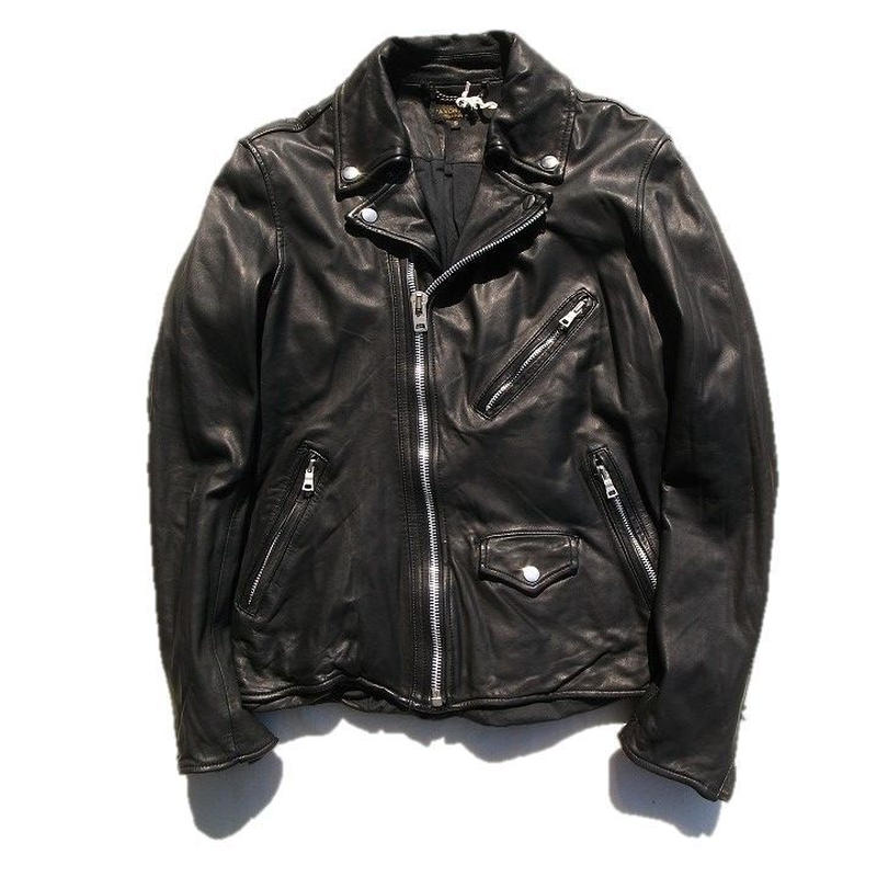 *A VONTADE(アボンタージ)   Roadmaster Jacket