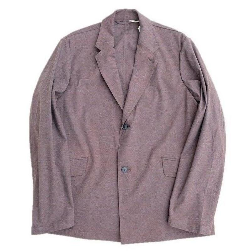 *A VONTADE(アボンタージ)   Lax Sack Coat
