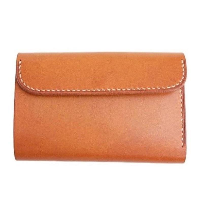 jacou(ジャコウ)    JW005    New standard wallet