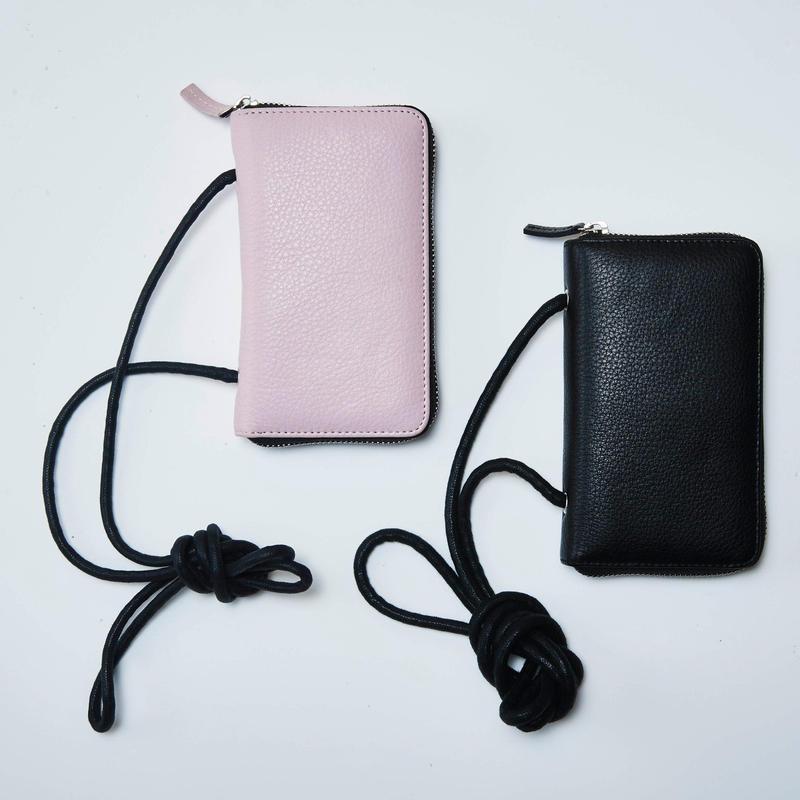 Stationery flip case(iphoneX/Xs対応サイズ)
