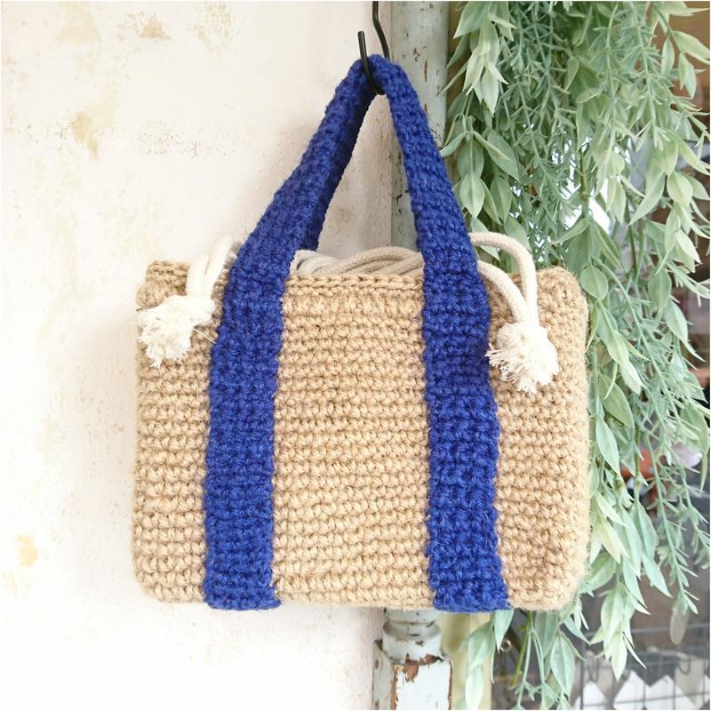 ZOOHER  Bag