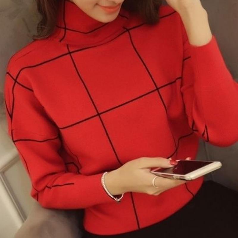 スタイル OL エレガント 上品 シンプル 通勤 ニット セーター