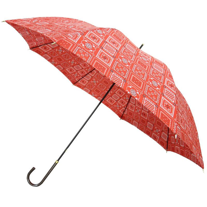 【a.s.s.a】RL115 長傘