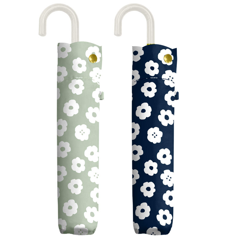 【a.s.s.a】RM116ミニ傘