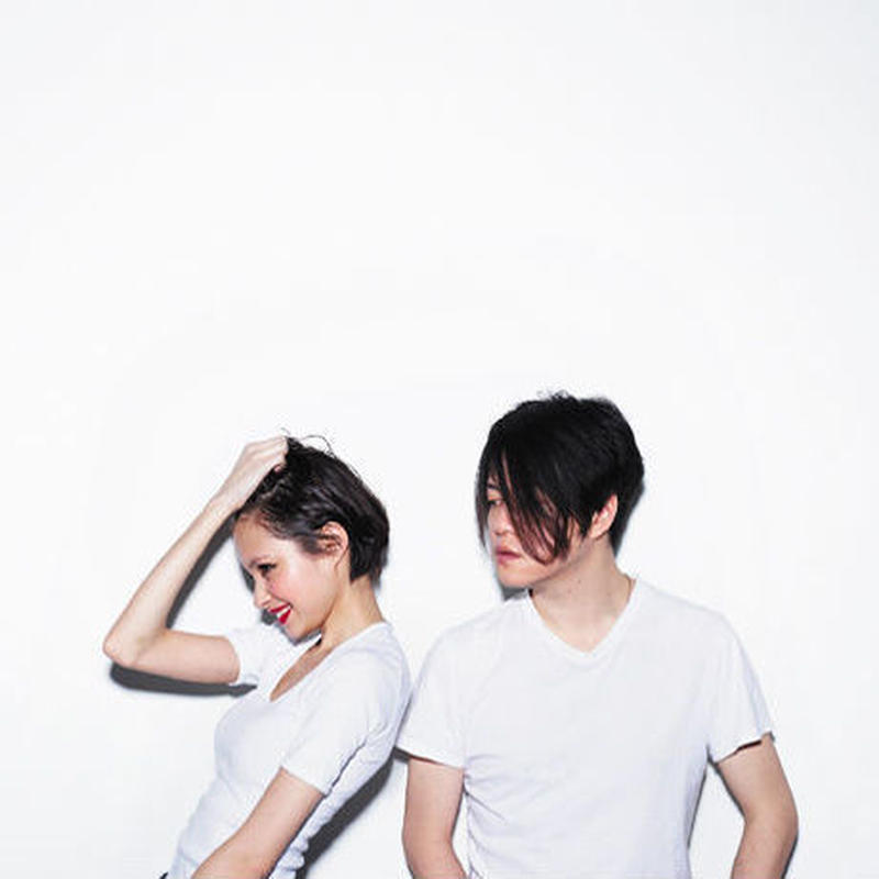 サクリファイス 渋谷慶一郎 feat. 太田莉菜【ATAK Web Shop Price】