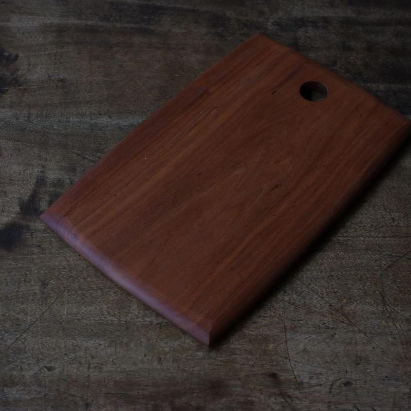 cutting board 2015