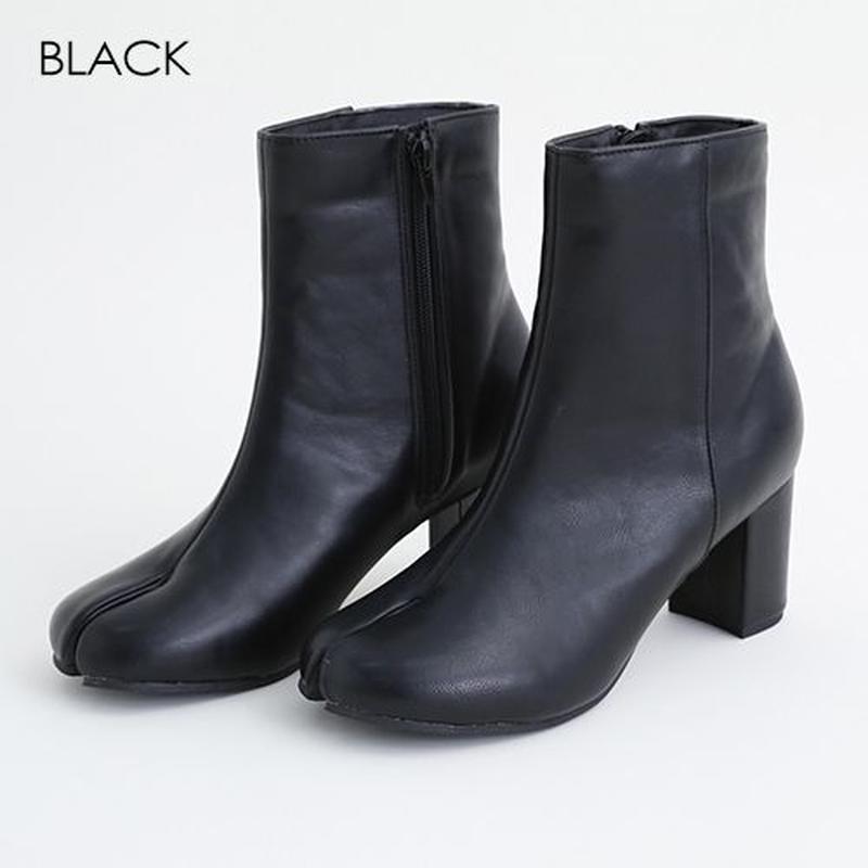 【ladies】TABI boots