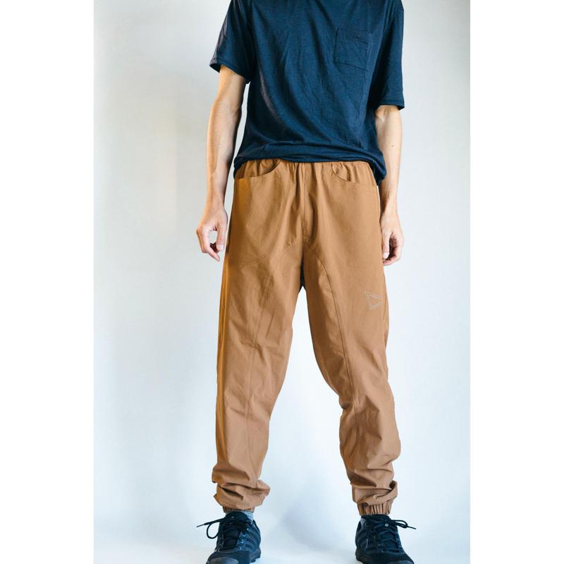 Hiker's PANTS  size:L