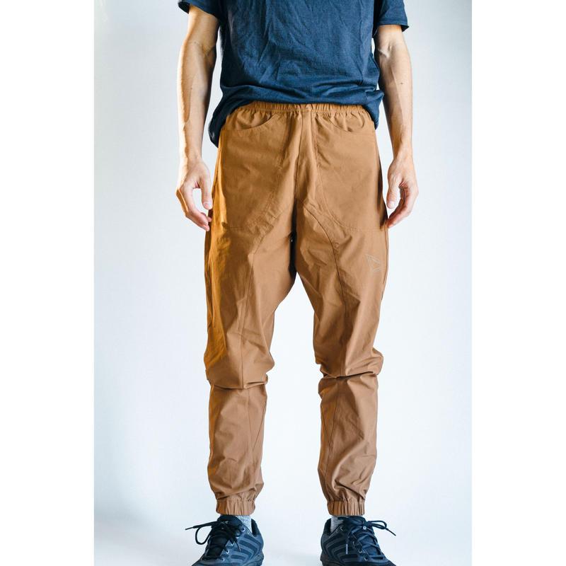 Hiker's PANTS  size:S