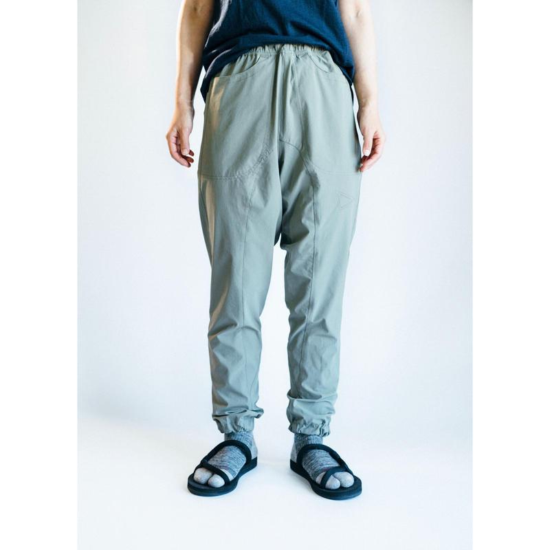 Hiker's PANTS  size:XS