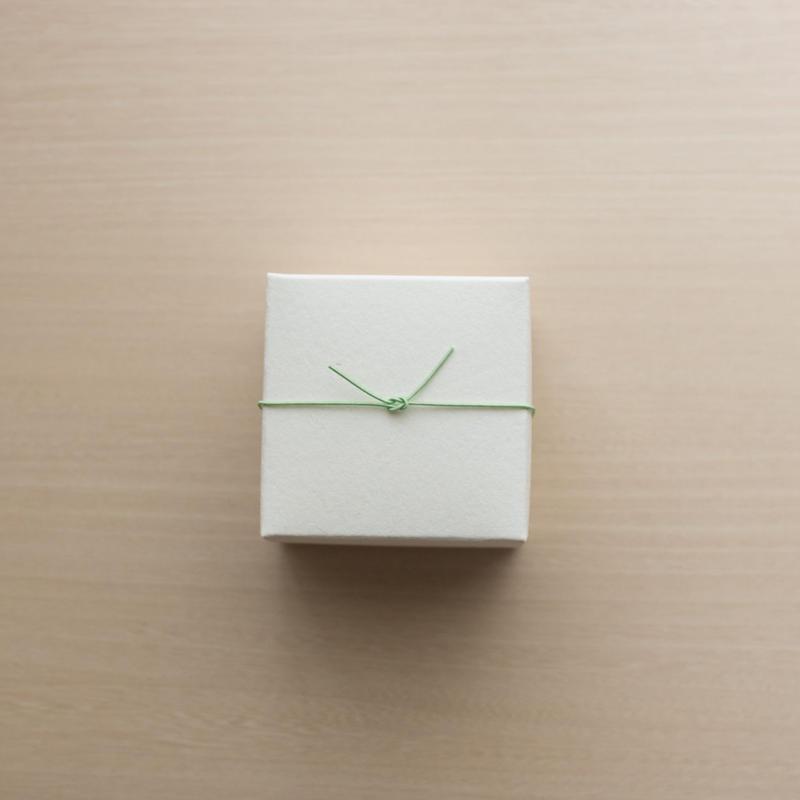 4個入り 紙箱