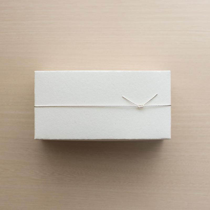 8個入り 紙箱