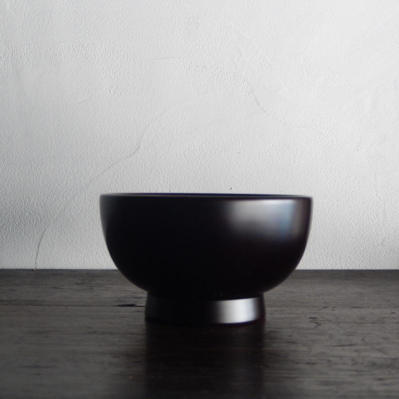 仁城逸景 3.8寸 お椀