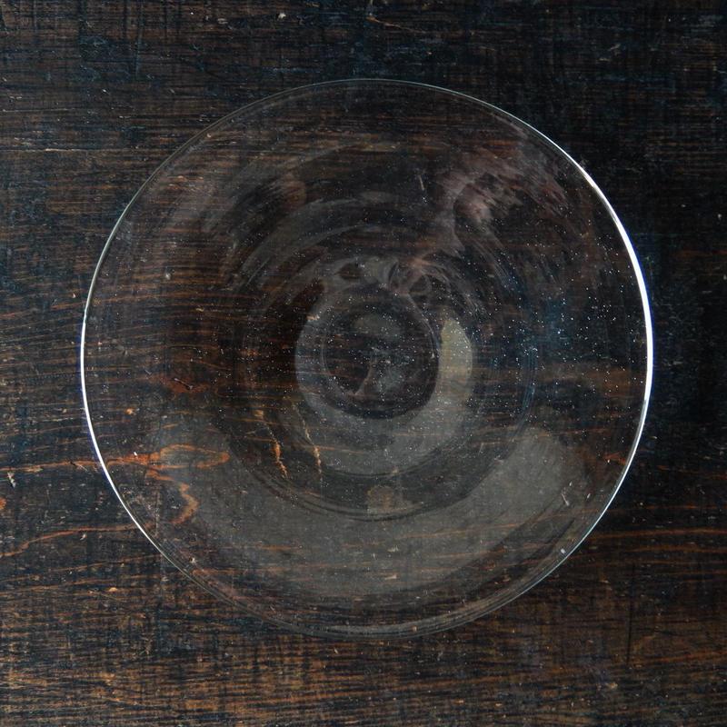 吹き屋  L皿