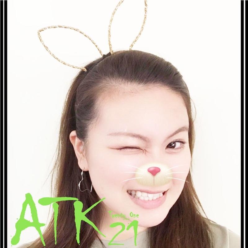 うさ耳 カチューシャ ウサギ 兎耳 ラメ コスプレ コスチューム ヘアバンド レディース ヘアアクセサリー:HK170901