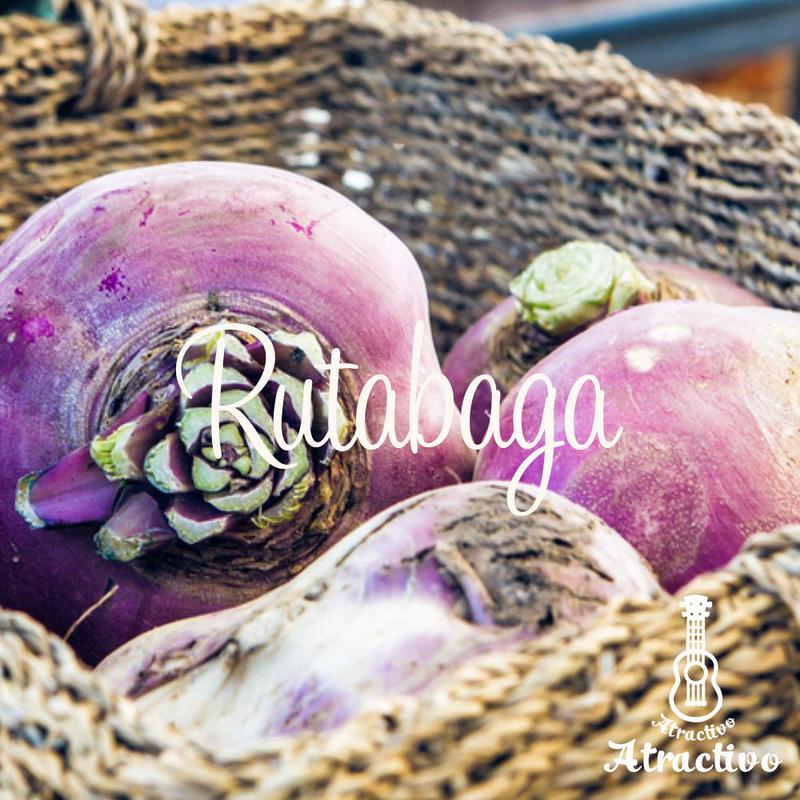 北欧冬期の貴重な貯蔵野菜/西洋カブ・ルタバカ-Broraの種