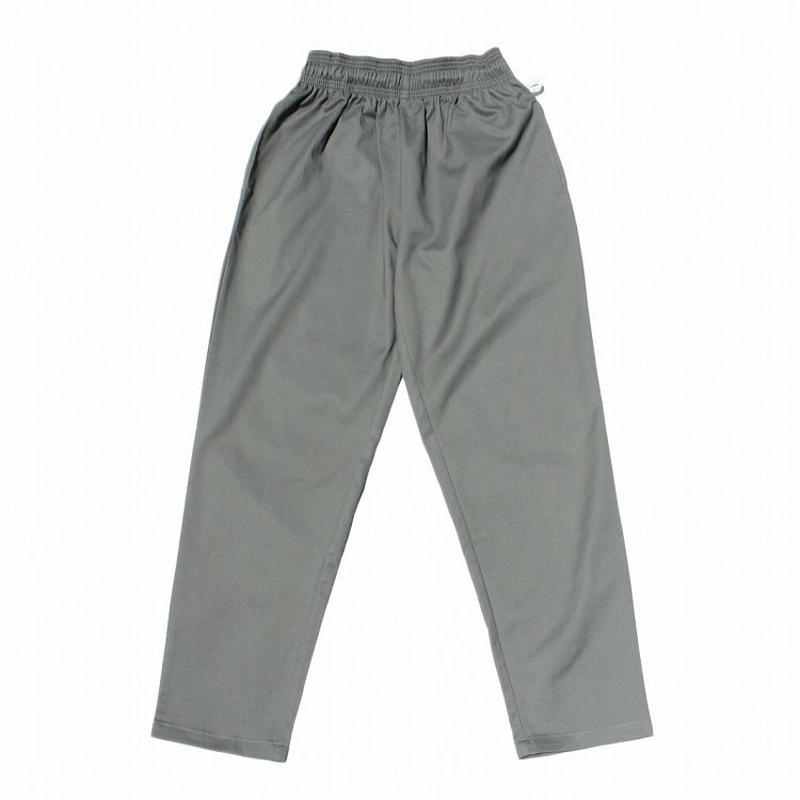 Cookman Chef Pants (Gray)