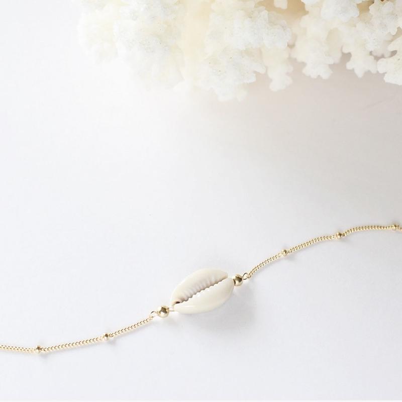 KIANA Bracelet