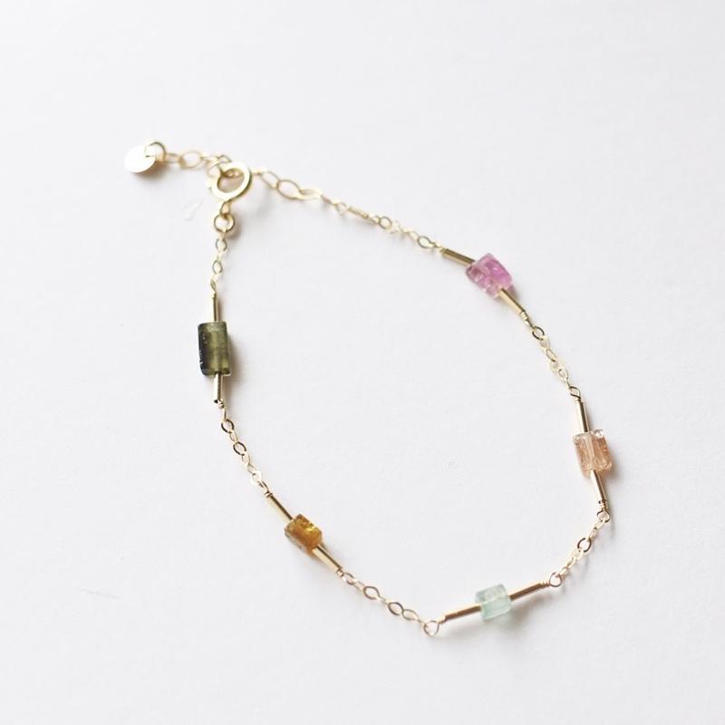 PEONY Bracelet