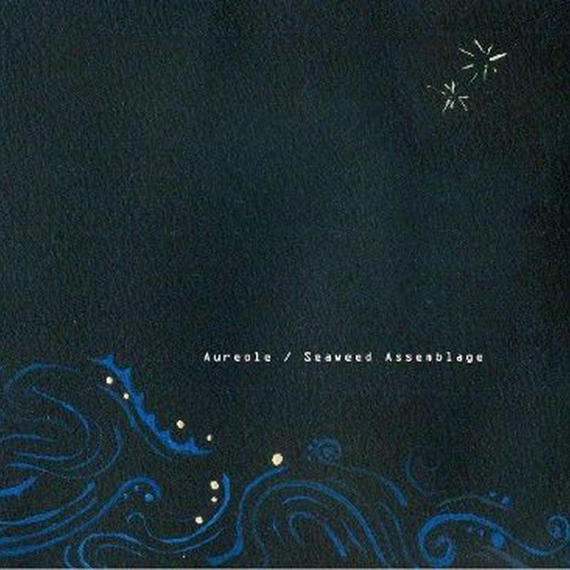 Aureole - Seaweed Assemblage